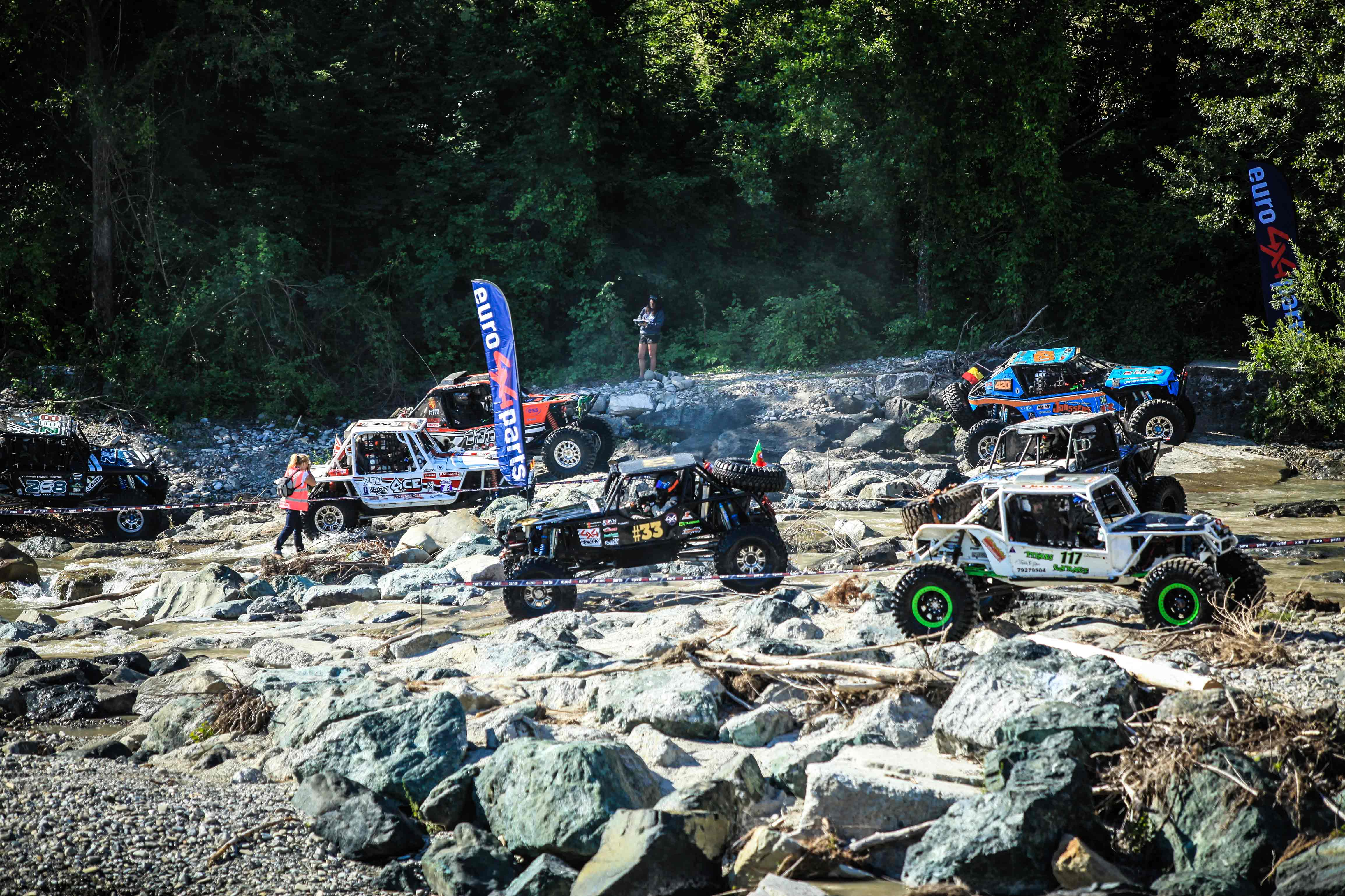 ultra42-4WD09
